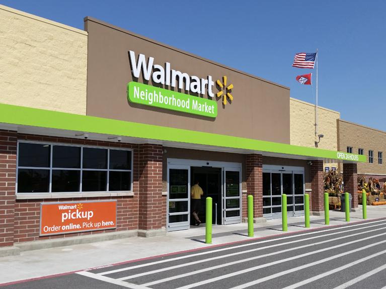 Walmart-Online-Grocer