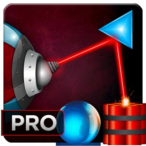 LASERBREAK Pro