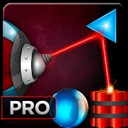 LASERBREAK Pro icon