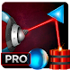 LASERBREAK Pro - Androidアプリ