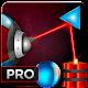 LASERBREAK Pro apk