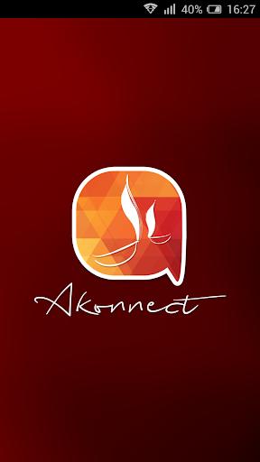 AKonnect