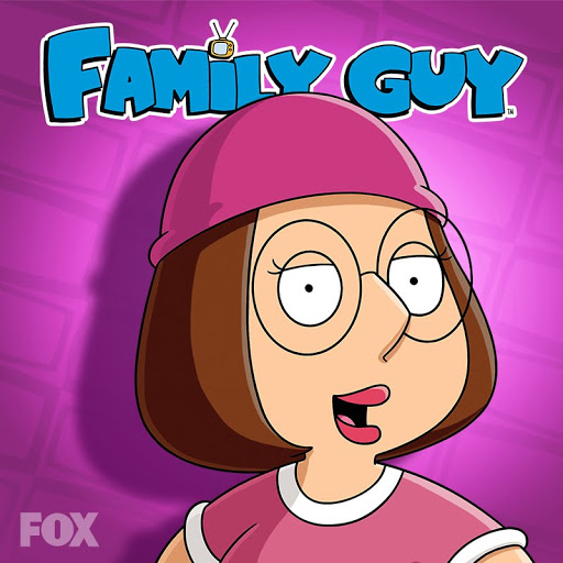 family guy you cant handle the booth worst episode