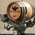 WINEZA La cepa origen del vino
