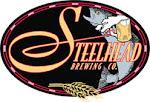 Steelhead Root Beer