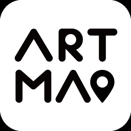 Tải Ứng dụng 아트맵 (apk) cho điện thoại Android/máy tính Windows