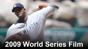 2009 World Series Film thumbnail