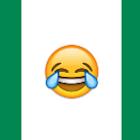 Nigeria Funny Videos 2021