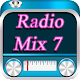 Download Radio Mix 7 For PC Windows and Mac