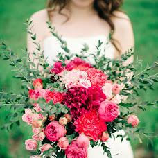 Wedding photographer Valeriya Mironova (mironovalera). Photo of 01.07.2015