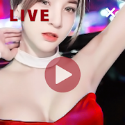 Nightly Live - Live Stream & Live Video