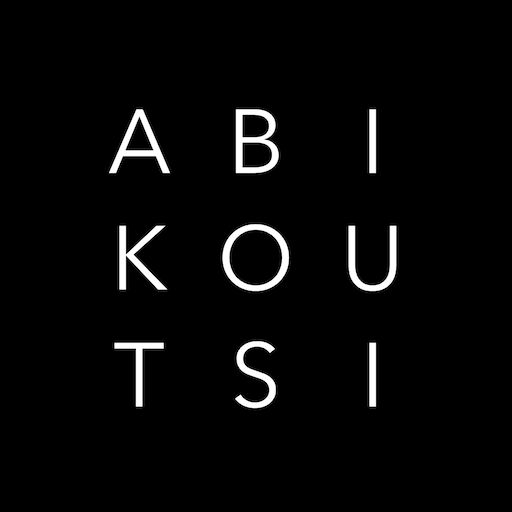 Abikoutsi file APK for Gaming PC/PS3/PS4 Smart TV