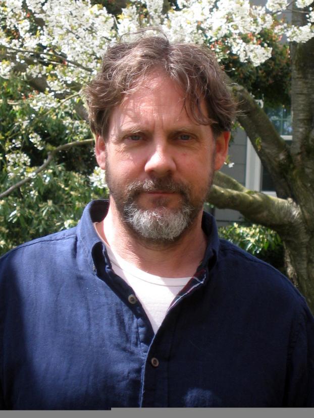 Dr. Kevin Boileau