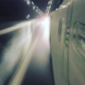 NV350キャラバンのカスタム事例画像 tosikun1976さんの2020年09月10日04:50の投稿