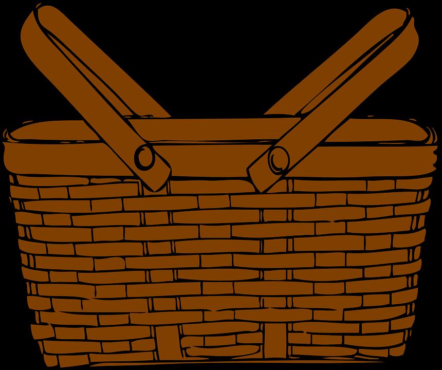 Picnic - Free vector graphics on Pixabay