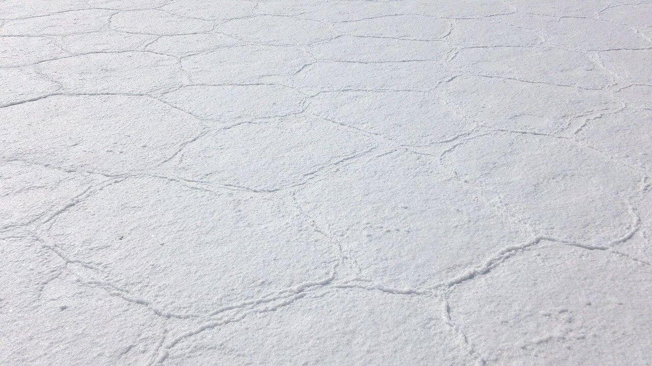 polygonal formations bolivias salt flats tours bolivia.jpg