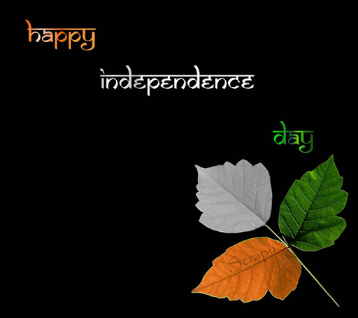 Independence-Day  Happy Independence Day 15th August.