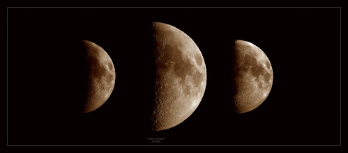 Photo: Tres Lunas