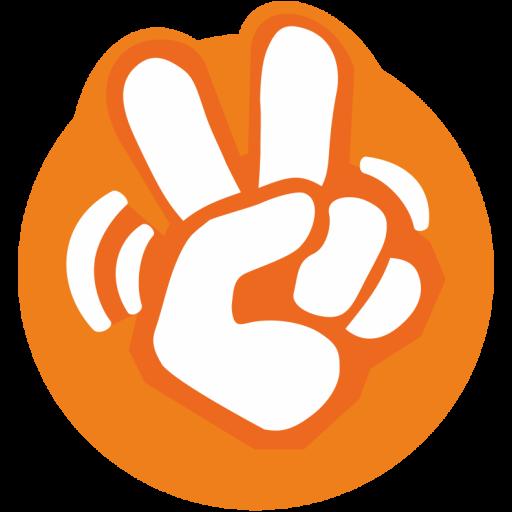 ZiMAD avatar image