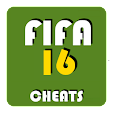 Cheats FIFA.. file APK for Gaming PC/PS3/PS4 Smart TV