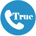 Guide for Truecaller announcer icon