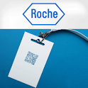 Roche Meetings icon