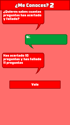 2021 Me Conoces 2 Preguntas Para Amigos Y Parejas Pc Android App Download Latest