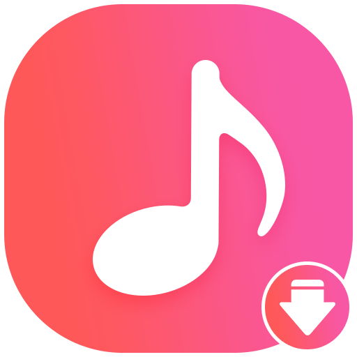 Wynk music for pc download for free!