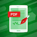 Sign and Send PDFs icon