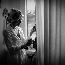 Wedding photographer Andrea Rifino (ARStudio). Photo of 26.04.2018