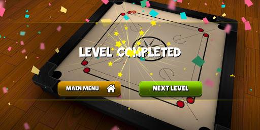 Carrom Club 3D FREE ( CARROM BOARD GAME ) 2.2.7 18
