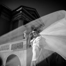 Wedding photographer Irma Urbaite (IRMAFOTO). Photo of 30.05.2018