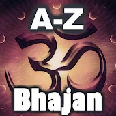 GOD Bhajans Video Song (A-Z)
