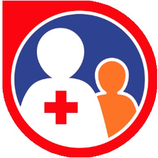 Pregnancy Care (HS)