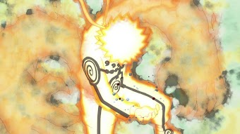 Secrets of the Reanimation Jutsu