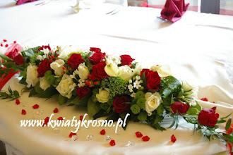 Photo: Jaś Wędrowniczek - Rymanów