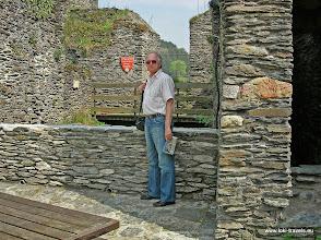 Photo: 2006-05-06. La Roche en Ardenne.  www.loki-travels.eu