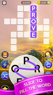 Word Slide Free Word Find Crossword Games Download For Pc
