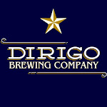 Dirigo German Pale Ale