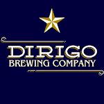 Logo for Dirigo Brewing Company