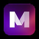 Mandrasoft Manga//Light-novel Reader 1.6.2 (Premium)