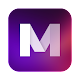 Mandrasoft Manga//Light-novel Reader APK