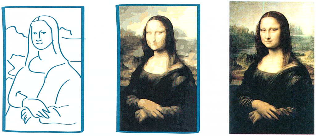 http://www.unusual-concepts.ru/blog/wp-content/uploads/2016/12/mona-lisa_whitebg1-1024x442.png