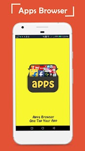 Apps Browzer :All in One Shopping App,videos,News - náhled