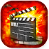 🎬 Movie Fx Animation - Animated Gif Maker 🎬