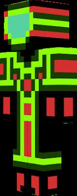 Redstone tron 8573af6ca6f