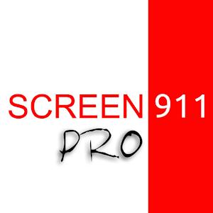 Screen 911PRO Gratis