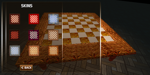 Checkers android2mod screenshots 2
