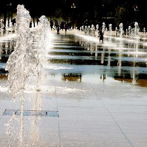 Nice Fountains 2.jpg