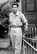 Photo: Abdul Hamid Dg.Magassing,  Walikota Makassar 24-12-1946 sd 27-12-1949. Lihat Sejarah Kota Makassar: https://nurkasim49.blogspot.co.id/2011/12/v.html
